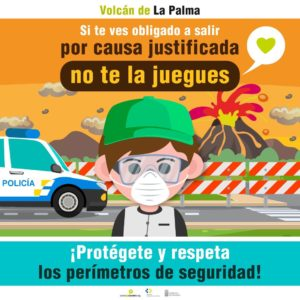 publicidad_volcan_med3